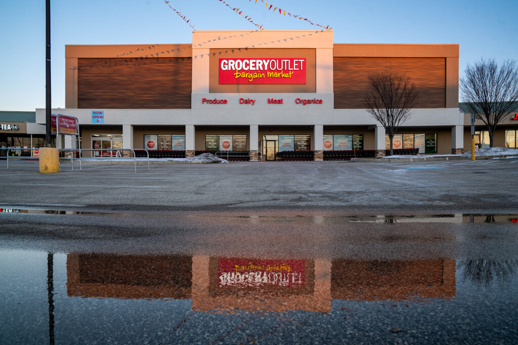 Grocery Outlet East Norriton 02252021 004