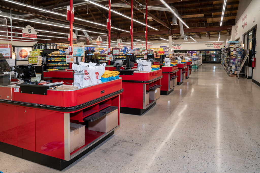 Grocery Outlet East Norriton 02252021 019
