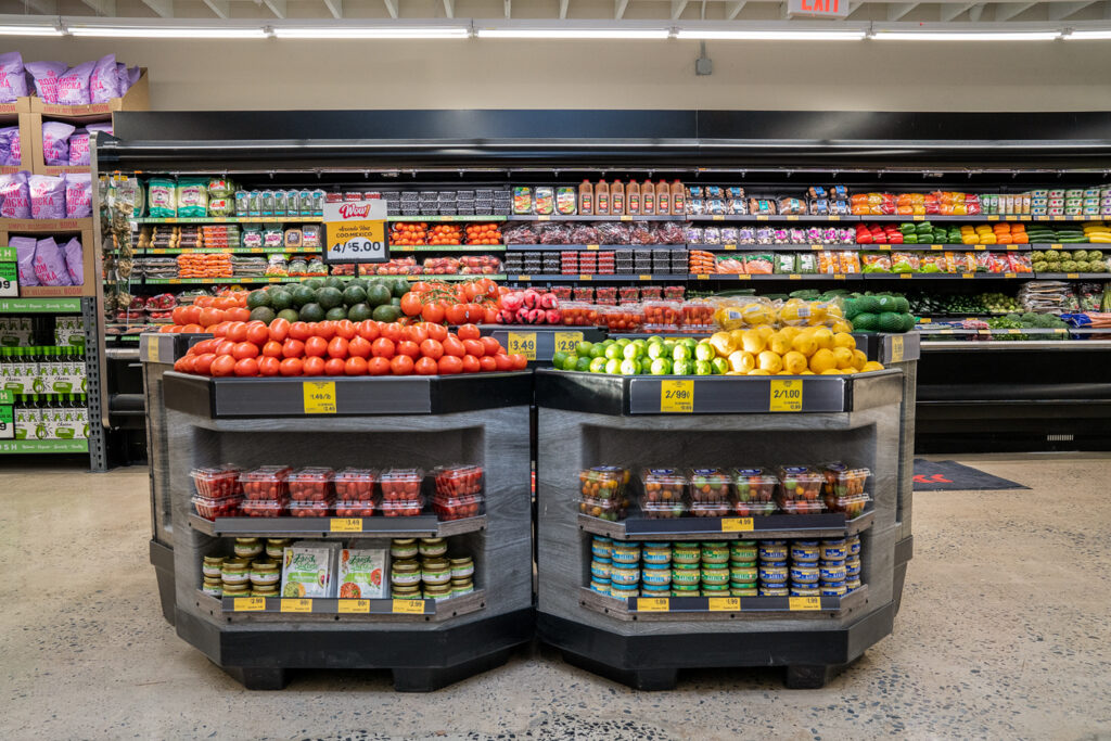 Grocery Outlet East Norriton 02252021 040